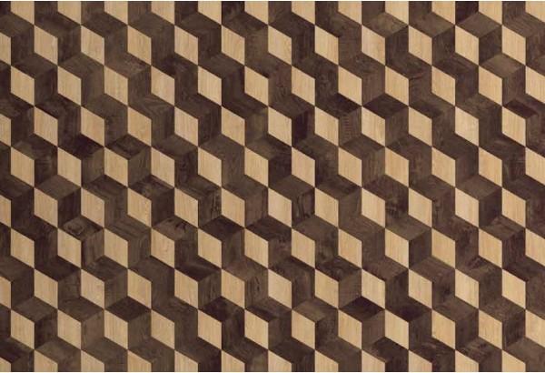 Vinilinės grindys lentelėmis MOODS Diamond 228
