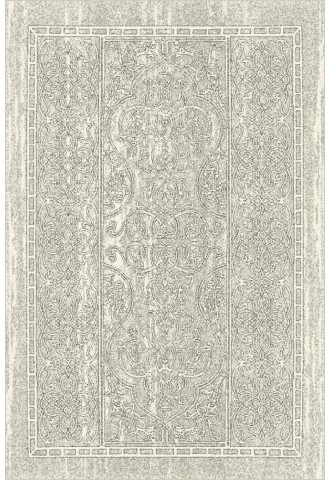 Kilimas Magic aseret 1.33*1.80 grey