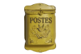 Pašto dėžutė
