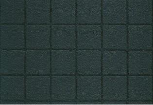 PVC danga Chess Messina-990D2m