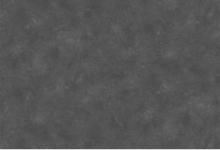 PVC danga Exclusive-370 Maya-Black 3m