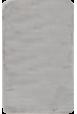 Kilimas Bellarossa 1.60*2.30 grey