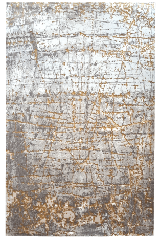 Kilimas Pera 0.80*1.50 d.beige/brown poly