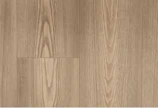 PVC danga Terrana-01/Eco 4265-252 4m