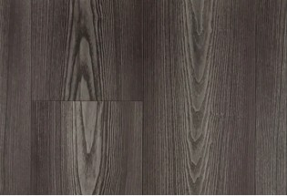 PVC danga Terrana-01/Eco 4265-271 4m