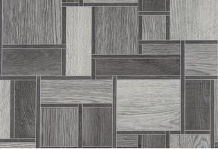 PVC danga Terrana-01/Eco 4271-272 3m