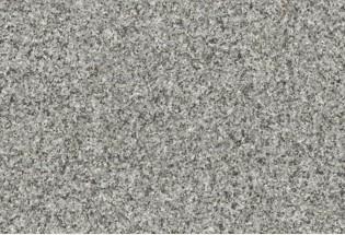 PVC danga Terrana-01/Eco 4327-251 2.25m