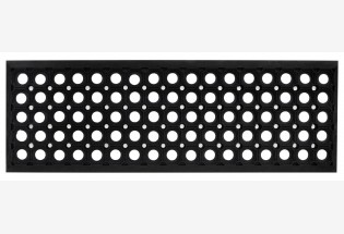 Kilimėlis Domino 0.25*0.75 laiptai