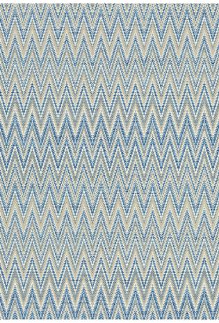 Kilimas Prisma 0.60*1.10