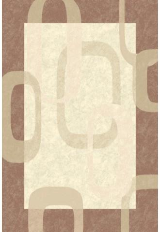 Kilimas Tivoli beige 2.00*2.90