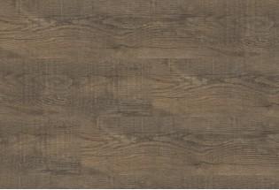 Vinilinės grindys lentelėmis SPECTRA Click