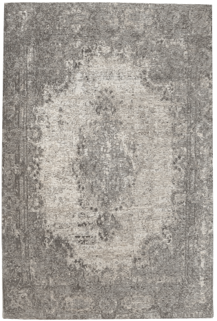 Kilimas CAS Carlucci silverik 1.20*1.70