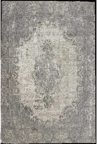 Kilimas CAS Carlucci silverik 1.55*2.30