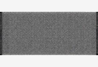 Kilimėlis Smuq Brighton 0.67*1.50