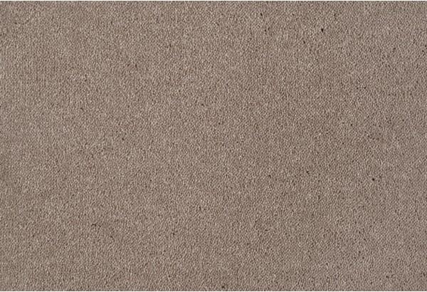 Kiliminė danga Dream-261 sb 4m cobblestone