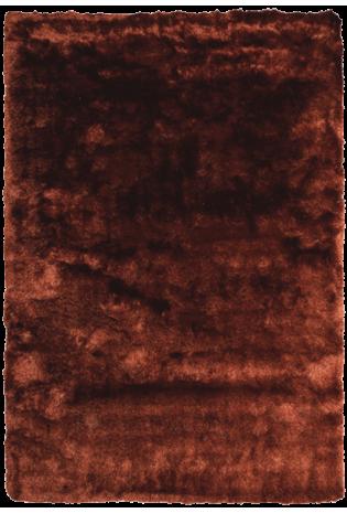 Kilimas Lucia 1.60*2.30 rust