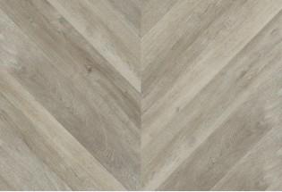 Vinilinės grindys lentelėmis Allura 55 Hungarian point 900x150