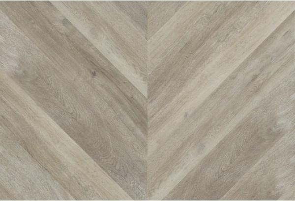 PVC danga Allura 55 Hungarian point 900x150