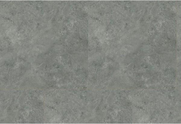 PVC lent.ULTIMO PerlatoStone 32.9x65.9cm