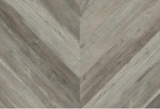 Vinilinės grindys lentelėmis Allura 70 Hungarian point 900x150