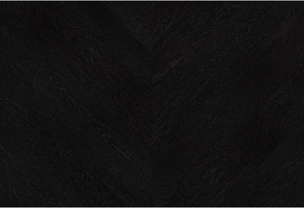 PVC danga Allura 70 Hungarian point 900x150