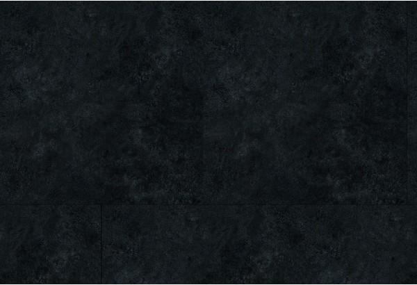 PVC lent.ULTIMO PerlatoStone 49.3x49.3cm