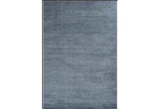 Kilimas Cover 1.70*2.40 u-blue