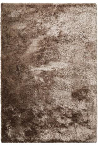 Kilimas Lucia 1.20*1.70 brown