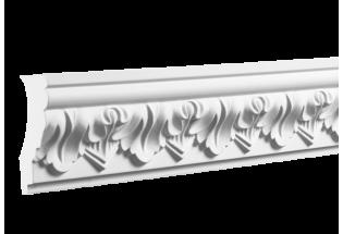 Karnizas profilis 1.50.114