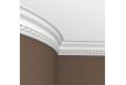 Karnizas profilis 1.50.119