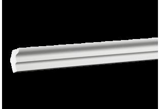 Karnizas profilis 1.50.155