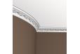 Karnizas profilis 1.50.189