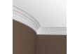 Karnizas profilis 1.50.193