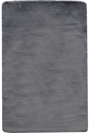 Kilimas Bellarossa 1.20*1.60 dark grey
