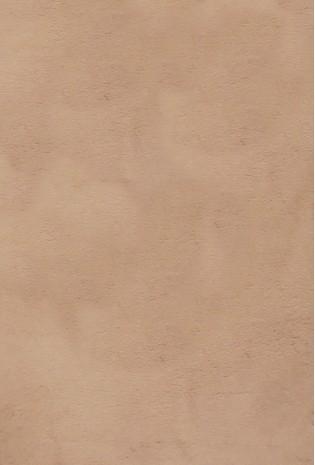 Kilimas Bellarossa 0.60*1.00 beige