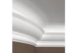 Karnizas profilis 1.50.209