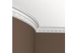 Karnizas profilis1.50.251