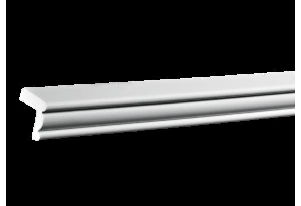 Karnizas profilis 1.50.258