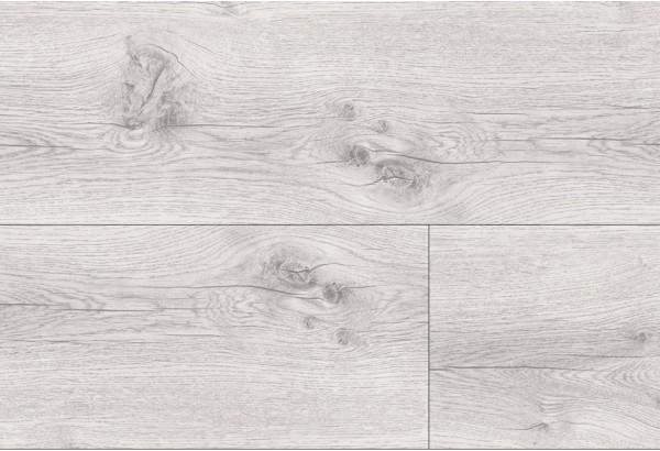 PVC lent. DIVINO CLICK Major Oak 19x131