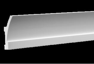 Karnizas profilis 1.50.621