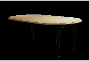 Pietų stalas 116/200*116