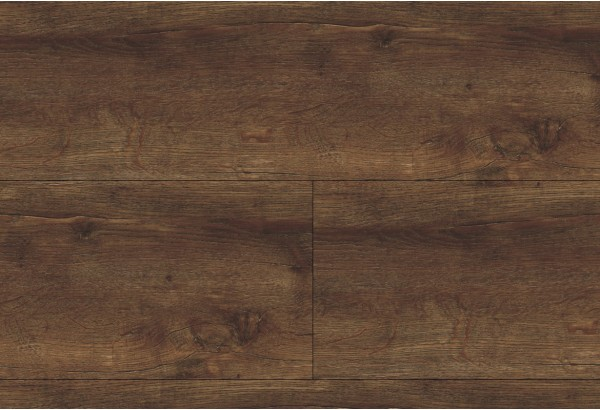 PVC lent. DIVINO CLICK Major Oak 53870
