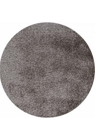 Kilimas Visible stone 150*150