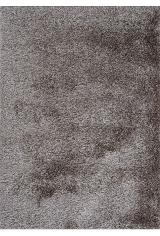 Kilimas Visible 1.30*1.90 stone