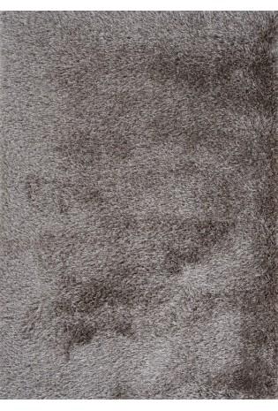 Kilimas Visible 1.60*2.30 stone