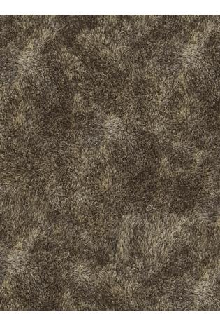 Kilimas Visible 1.30*1.90 mocca