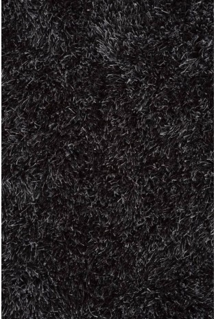 Kilimas Visible 1.30*1.90 black/w