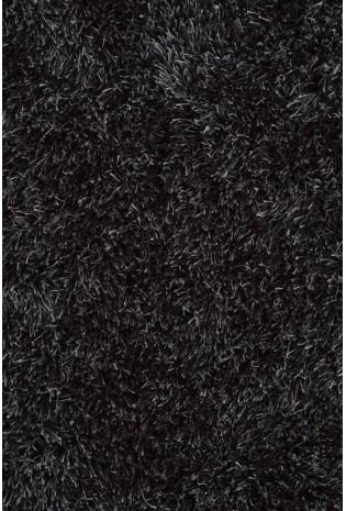 Kilimas Visible 1.60*2.30 black/w