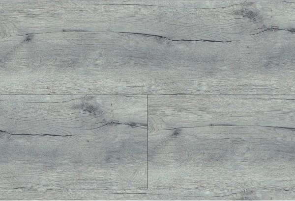 PVC lent.DIVINO CLICK Major Oak 19x131