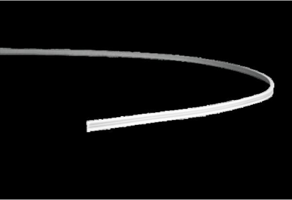 Moldingas lankstus 1.51.321